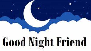 Good-night-shayari-in-hindi-for-friends (3)
