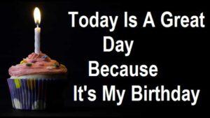 My-birthday-status-in-hindi (2)