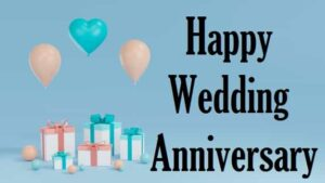Wedding-Anniversary-Wishes-In-Tamil (3)