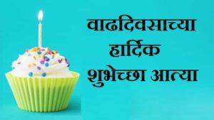 आत्याला-वाढदिवसाच्या-हार्दिक-शुभेच्छा (3)
