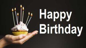 Birthday-shayari-in-english (1)