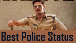 Police-status-shayari-in-hindi (2)