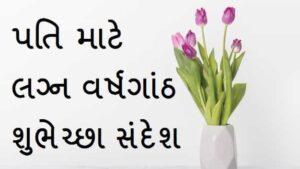 Anniversary-Wishes-For-Husband-In-Gujarati (3)