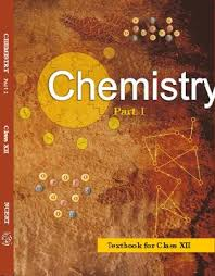 NCERT Solutions for Class 12th Chemistry Latest 2017 Chapter 3 Electrochemistry