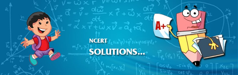 NCERT Solutions For Class 7th Science PDF Download