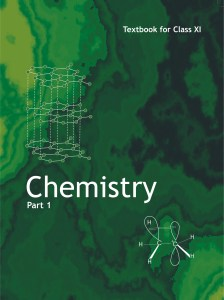 Class 11th Chemistry NCERT Book Latest New Edition 2018-19 PDF Download Free NCERT Book Chemistry Part 1 Part 2 pdf download 2017