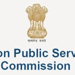 IAS Age Limits 2018 Civil Services Preliminary, Mains & Interview UPSC Examination Calendar NDA NIA IAS IES CDS CISF LDCE IFS CMS CAPF CIVIL SERVICES Exam