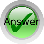 Download JEE Main Question Papers 2018 Paper 1 in PDF for Sets A, B, C, D, Morning & Evening UPSC Answer Key 2017, 2016, 2015, 2014 PDF Download Free