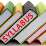 Mizoram Board hslc Syllabus 2017 hsslc Syllabus 2018 Diet CURRICULUM MBSE Syllabus MBSE Syllabus Mizoram Board hslc hsslc Diet CURRICULUM MBSE Syllabus 2018-19 Mizoram Board hslc hsslc Diet CURRICULUM MBSE Syllabus 2018-19 Mizoram Board hslc hsslc Diet CURRICULUM MBSE syllabus Mizoram Board Syllabus HIGH SCHOOL, HIGHER SECONDARY, Diet CURRICULUM Mizoram Board Syllabus hslc hsslc Diet CURRICULUM MBSE MBSE Syllabus Mizoram Board hslc hsslc Syllabus Diet CURRICULUM