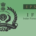 IFS Main 2017 Marks of Recommended Candidates Indian Forest Service Main 2017 UPSC Ranks 2018 IFS 2018 | Apply | Eligibility Criteria | Important Dates | Indian Forest Service Preliminary Exam 2018 CS(P) | Exam Pattern | Syllabus | Question Paper | Results | Answer Key Indian Forest Service Main 2017 Exam Time TableFinal Results, Question Paper, Syllabus, Fees, Exam Dates, IFS Main 2017 Eligibility, Exam Pattern UPSC Indian Forest Service IFS Main Exam Question Papers