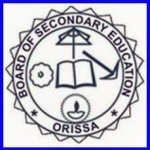 Odisha Board Syllabus Orissa Result Apply Exam Pattern Eligibility Admit Card Question Paper Answer Key Schedule