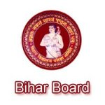 Bihar Board Model Paper Class 10th class 12 Question Paper Sample Paper 2018-19 pdf Download free latest solution model paper exam pattern Bihar Board Admit Card of Matric Annual Exam 2017