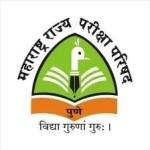 Maharashtra Board Notification समकक्षता मान्य BAORD