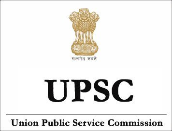 UPSC Question Papers CAPF (AC) Examination 2016 2017 PDF Free Download