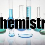 class 11 chemistry ncert solutions NCERT Solutions For Class 11th Chemistry Solutions Chapter 3 Classification of Elements and Periodicity in Properties NCERT Solutions For Class 11th Chemistry Solutions Chapter 4 Chemical Bonding and Molecular Structure Class 11th Chemistry Solutions Chapter 4
