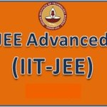 JEE Advanced Exam 2019 JEE Advanced Exam 2018 JEE Advanced Exam 2017 Eligibility Criteria Notice Question Paper Exam Pattern Fees Additional Requirement Schedule Important Dates Reservation Seats IIT-JEE IIT Indian Institute of Technology Joint Entrance Exam 2017 JEE Advanced 2017 JEE Advanced Exam 2019
