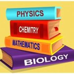 UP Board Books 2018-19 NCERT Books Class 12th, 11th, 10th, 9th, 8th, 7th, 6th, 5th, 4th, 3rd, 2nd, 1st 2018 Uttar Pradesh Board Books PDF Download NCERT Solutions For Class 12th Biology Solutions Chapter 6 Molecular Basis of Inheritance NCERT Solutions For Class 12th Biology Solutions Chapter 6 Molecular Basis of Inheritance