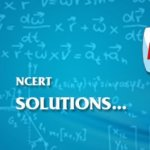 NCERT Solutions For Class 10 NCERT Solutions For Class 9th Science Chapter 4 Structure of the Atom NCERT Solutions For Class 10th Geography Solutions PDF Download 2018-19 NCERT Solutions For Class 10th Geography Solutions PDF Download 2018-19 NCERT Solutions Class 11th English Snapshot Birth PDF Download 2018-19