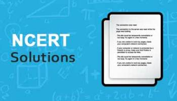 Ncert books for class 11th pdf download free 2019 free latest new ncert solutions for class 11 maths physics chem biology accounts fandeluxe Choice Image