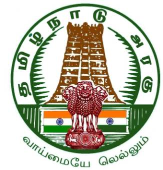TN Board Class 10th Sample Paper 2018 Tamil Nadu Board SSLC Model Paper PDF Download Free