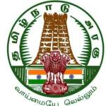 TN Board Results Class 12th 2018, Tamil Nadu Board Check HSC Results TN Board Class 10th Sample Paper 2018 Tamil Nadu Board SSLC Model Paper PDF Download Free TN Board Class 10th Sample Paper TN Board Sample Paper 2017 SSLC Exam dgetn Model Paper 2018 PDF Download Free Tamil Nadu Board Question Paper 2019 TN Board Syllabus dgetn Results Exam Pattern Tamil Nadu Board Notification Time Table, Question Paper, Answer Key 2018-19 TN Board Sample Paper SSLC Exam dgetn Model Paper PDF Download Free SSLC Exam Tamil Nadu Board Question Paper SSLC Exam TN Board Contact Us dgetn Email Address Tamil Nadu Board helpline phone no. Branch Head Office TN Board Notifications Circular dgetn Notice Tamil Nadu Board TN Board Notifications Circular dgetn Notice Tamil Nadu Board 2018-19 2019