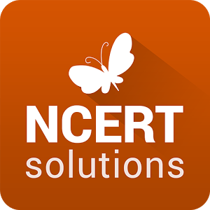 NCERT Solutions For Class 8th History PDF Download
