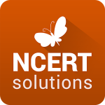 NCERT Solutions Class 10th History Chapter 3 Nationalism in India NCERT Solutions Class 10th Science Chapter 14 Sources of Energy NCERT Solutions Class 10th Science Chapter 10 Light Reflection and Refraction PDF Download Free 2018-19 Sci NCERT Solutions Class 10th Science Chapter 7 Control and Coordination NCERT Solutions Class 10th Science Chapter 4 Carbon and its Compounds NCERT Solutions Class 12th Accountancy Part 1-2 Download CBSE 2018-19 New Edition PDF NCERT Solutions For Class 7th English Chapter 7 The Invention of Vita – Wonk NCERT Solutions For Class 6th Maths Chapter 6 Integers PDF Download Free 2018-19