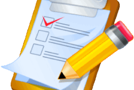 Rajasthan Board Class 10th Sample Paper 2018-19 RBSE Class 12th Model Paper 2018 PDF Download Free BSER Question Paper Class 9th 11th 2019 Engineering GraphicClass 12 Sample Paper | CBSE Marking Scheme 2018-19 New Pattern Class 10th Sample Question Paper 2017-18 & Marking Scheme Latest Board Model Paper Class 10th PDF Download Free