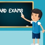 CBSE Postponed Class 10th Board Exams for the Indian Shooter Assam HS 2nd Year Routine 2018 | AHSEC 12th Final Exam 2018 SEBA Time Table Bihar Board Class 10th Time Table 2018 BSEB Class 10th Date Sheet 2018 Exam Schedule Date Of Board Exams Class 10th 12th 2018 - Released | Board Exams 2018 Time Table | Exam Pattern 2018 CBSE Syllabus | Marking Scheme 2018 Pdf Download CBSE Class 10th Date Sheet 2018 | CBSE 10th Time Table | Board Date Sheet | Sample Paper | Solutions
