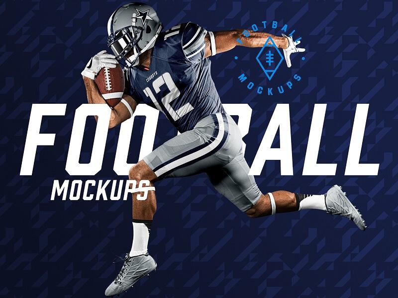 Download 18 Best Uniform Mockups 2021 | Free Html Designs