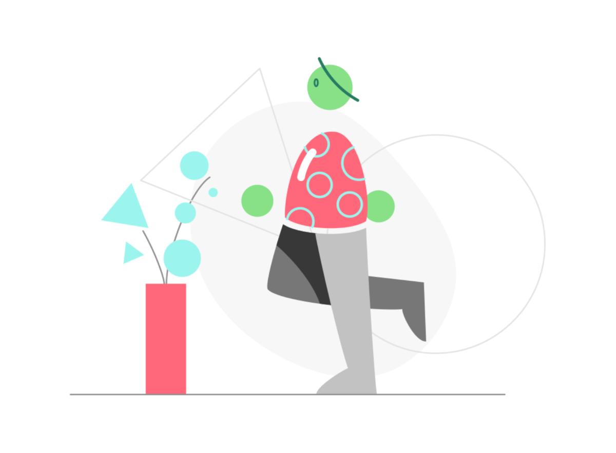 Watermelon Illustrations