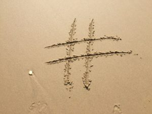 hashtag freeingerp