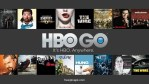 How to Download and Install HBO GO on Firestick / FireTV