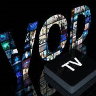 Vod iptv links movies m3u
