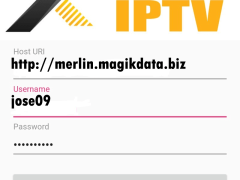 iptv code active Archives | freeiptvliste com