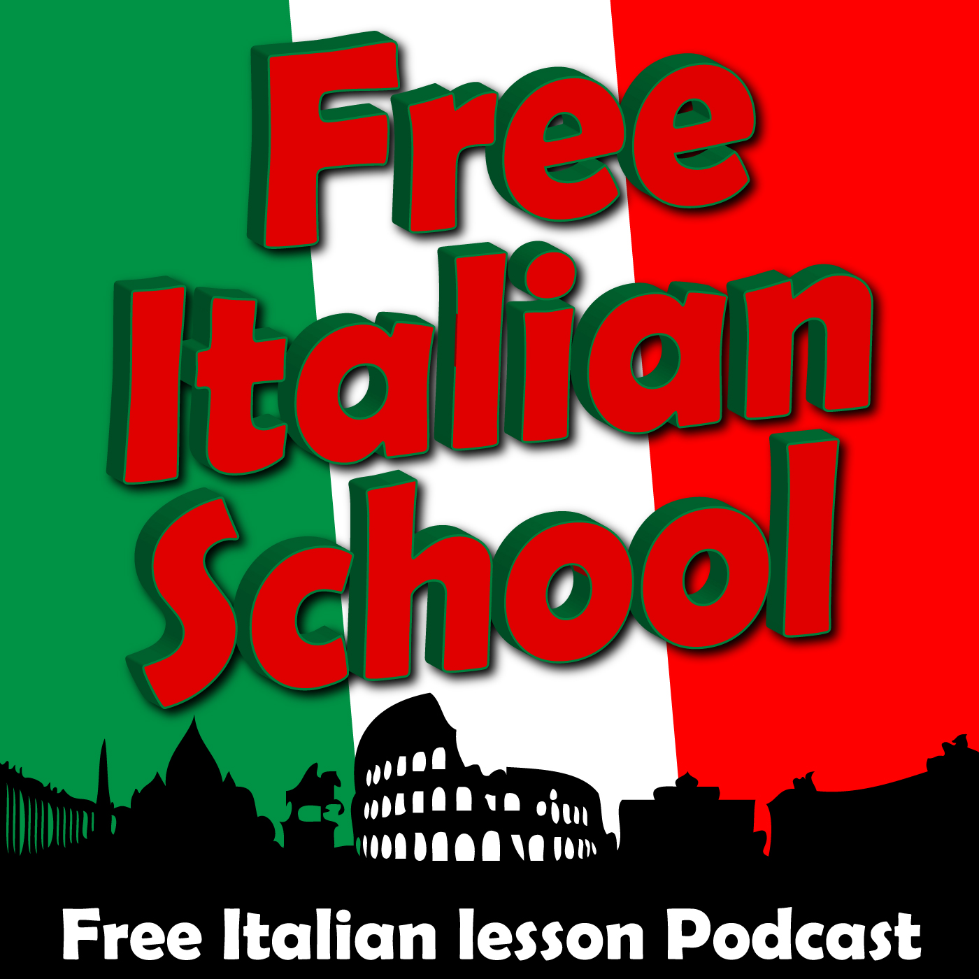 Online Learning Solutions Italian Lessons