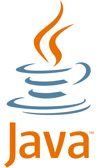Java Certification Exams