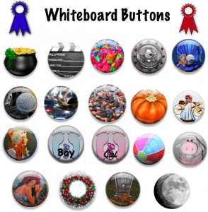 whiteboard buttons design elements free iwork
