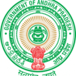 AP Grama Volunteer Recruitment 2019 4 Lakh Posts APGV Online Application