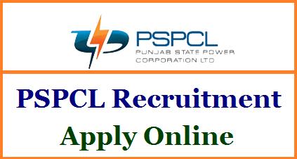 PSPCL free job search