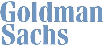 Goldman Sachs Analyst Job Free Job search