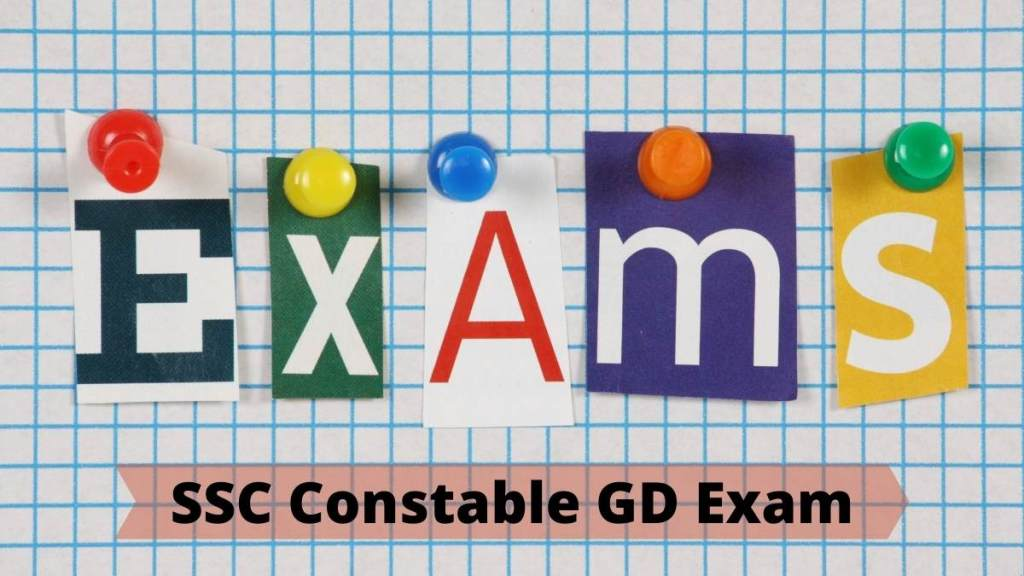 SSC Exam Date and Result Notice 2021
