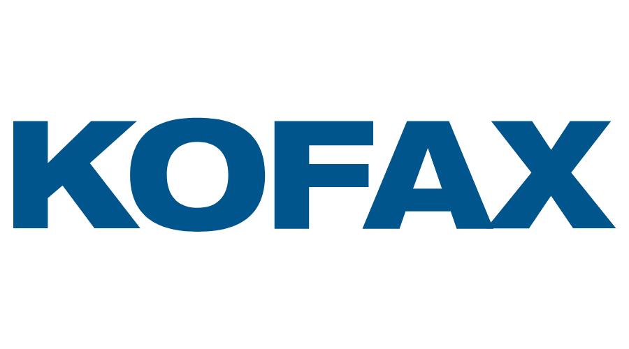 Kofax Hiring Associate Software Engineer 2022 Free Job search