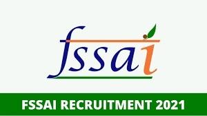 fssai-recruitment Free Job search