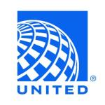 United Airlines Inc.