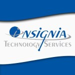 Insignia Technology Services LLC