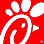 Chick-fil-A North Spokane and Route 2 - 4.0