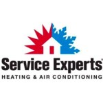 Service Experts - 2.8