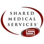 Shared Medical Services - 3.1