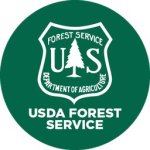 US Forest Service - 4.2